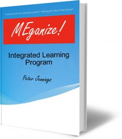meganize-integrated-learning-program-book